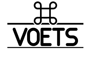 Voets Grafiland logo