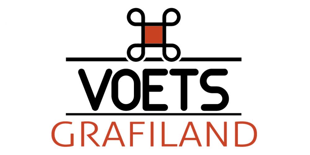 Drukkerij Voets heet voortaan Voets Grafiland.nl